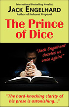 The Prince of Dice